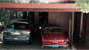Luxus Garagen Garage Archives Latakethelions