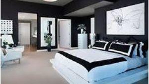 Luxus Schlafzimmer Modern Die 87 Besten Bilder Von Luxus Schlafzimmer