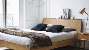 Maison Du Monde Vintage Bett Betten Aus Holz Eiche Esche Buche Oder Nussbaum