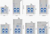 Maße Garage 2 Autos Großraumgaragen Maße Beratung & Angebote