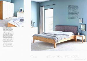 Massivholz Betten 180×200 Bett 180—200 Ohne Matratze 2019