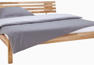 Massivholz Betten 180×200 Bett 180×200 Holz — Dalepeck Haus