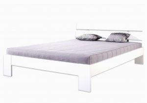 Massivholz Betten 180×200 Bett 180×200 Massivholz — Dalepeck Haus