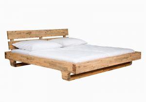 Massivholz Betten 180×200 Bett Madras 180×200