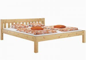 Massivholz Betten 180×200 Doppelbett Ehebett 180×200 Massivholz Kiefer Natur Kingsize Bett Rollrost Matratze 60 38 18 M2