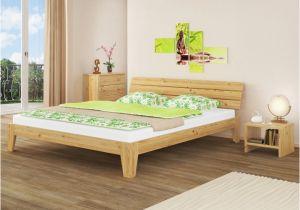 Massivholz Betten 180×200 Doppelbett Mit Durchgehender Matratze 180×200 Ehebett Massivholz Kieferbett 60 62 18 M