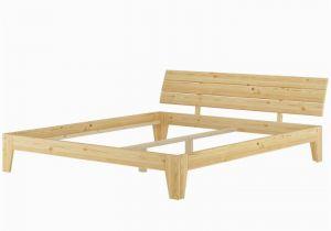 Massivholz Betten 180×200 Futonbett Doppelbett 180×200 Massivholz Bettgestell Kiefer Natur Ohne Rollrost 60 62 18 or