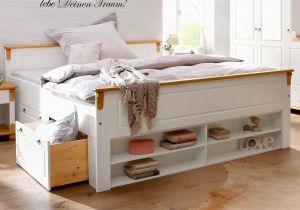 Massivholz Betten 180×200 Galerien Stock Von Bett Mit Schubladen 180×200