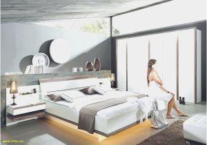 Massivholz Betten 180×200 Holzbett 180×200