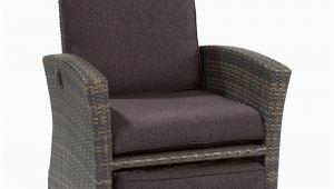 Massivholz-küchentisch Aragona Im Vintage Look O P Couch Günstig 3086 Aviacia