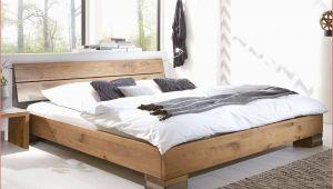 Massivholzbett Konfigurieren Bett 180×200 Massivholz — Dalepeck Haus