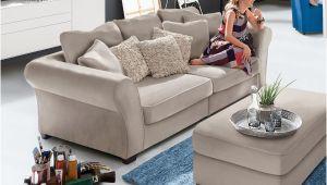 Material Stoff sofa Megasofa Gustavo