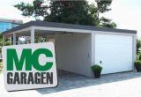 Mc Garagen Mannheim Erfahrungen Mc Garagen Erfahrungen Ken Ere Wer Bewertung Negative