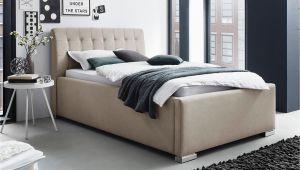 Meise Bett Cremona Polsterbett Mit Bettkasten Und Motorrahmen