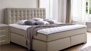 Meise Betten Günstig Betten Günstig Kaufen