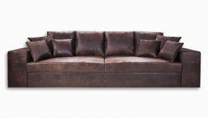 Memory Foam sofa Teuer sofa Xxl Lutz