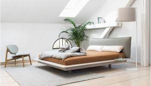 Metallbett Schlicht Puristische Betten [sch–ner Wohnen]