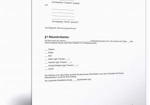 Mietvertrag Für Garagen Vordruck touchingharmstheart