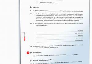 Mietvertrag Garage Muster Kostenlos Download Mietvertrag Garage Kostenlos Ausdrucken Modisch