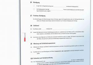 Mietvertrag Garage Muster Kostenlos Download Mietvertrag Garage Rechtssicheres Muster Zum Download