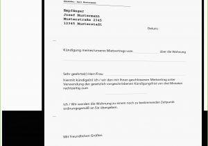 Mietvertrag Garage Muster Kostenlos Download Musterbrief Einschreiben