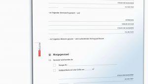 Mietverträge Für Garagen Kostenlos Downloaden Mietvertrag Garage Rechtssicheres Muster Zum Download