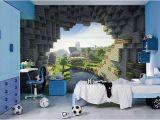 Minecraft Schlafzimmer Einrichten Bildergebnis Für Minecraft Tapete