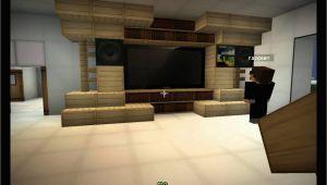 Minecraft Schlafzimmer Modern Minecraft Inneneinrichtung Wohnzimmer Wohndesign Ideen