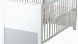 Mini Meise Bett Umbauen Babybett Kinderbett Umbauen Anleitung