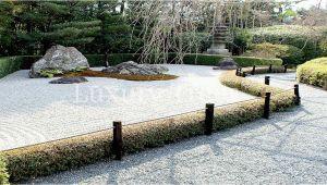 Mini Zen Garten Kaufen Schweiz Kleiner Zen Garten Kaufen