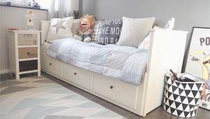 Minion Bett Kaufen Betten 90×200 Great Betten X Latest Bett X Mit Bettkasten