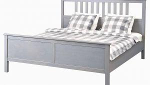 Minni Maus Bett Minni Maus Bett Neueste Modelle Matratze Herrlich Matratzen