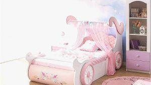 Minnie Maus Bett Minni Maus Bett Galerien 43 Erstaunlich Mini Maus Bett