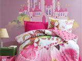 Minnie Maus Bettwäsche Bettwäsche Gebraucht
