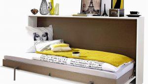 Minnie Mouse Bett 90×200 Kinderbett 90—200 Günstig