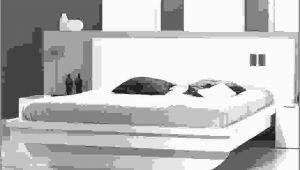 Möbel 24 Betten Möbel as Boxspringbett Das Beste Von Betten Möbel 24