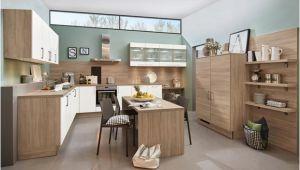 Möbel Boss Kleine Küchentische Küchen Günstig Kaufen & Online Planen