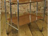 Möbel Höffner Küchentisch Zubehör Design Plexiglas 100 X 100 Mm
