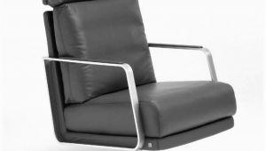 Möbel Kraft Betten 10 Möbel Kraft Stühle Genial