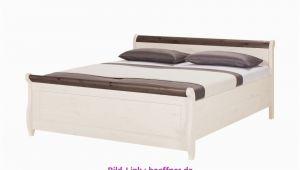 Möbelum Betten O Lesen attraktiv Glykämische Last