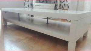 Möbelum Wohnzimmertisch Möbelum Küche Luxus Küche Ein Leipziger Hausbau Blog Für