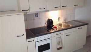 Mobiler Küchentisch Frische In Schweren Zeiten Sprüche Armariodedoblefondo