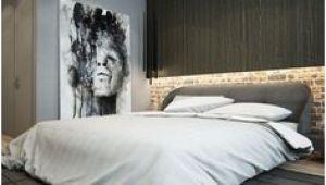 Modern Eingerichtete Schlafzimmer Die 1525 Besten Bilder Von Schlafzimmer