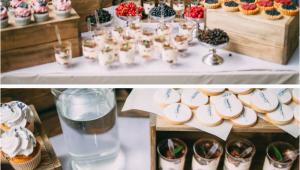 Modern Kuche Ideen Candy Bar 50 Coole Ideen Für Eine Hochzeitsbar