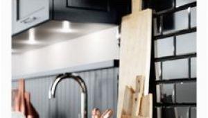 Modern Kuche Ideen Deutsch Die 27 Besten Bilder Von Blaue Küche Frisch Modern & Cool