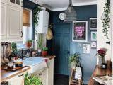 Modern Kuche Ideen Startup Die 59 Besten Bilder Von Reihenhaus Küche