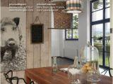 Modern Kuche Ideen Startup Prisma Meine Küche