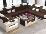 Modern sofa Design 2019 Modern Corner sofa Set Design for Living Room 2019