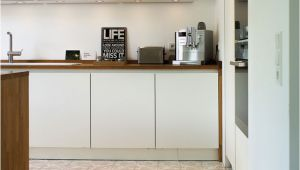 Moderne Graue Küche Fliesen Kuche Grau