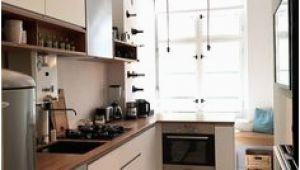 Moderne Küche Altbau Die 20 Besten Bilder Von Oberschränke